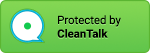 cleantalk-logo